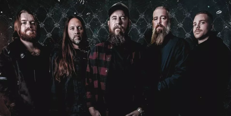In Flames Albums Ranked! – (From Worst to Best) – Pit of Plagues