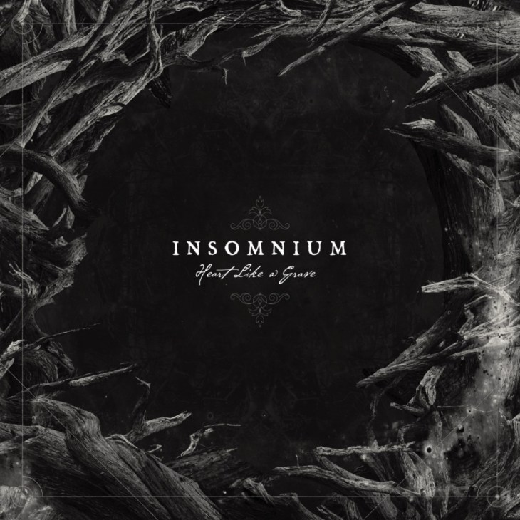 insomnium-heart-like-a-grave